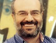 Dimitris Plantzos