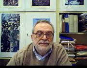 Vassilios Dougalis