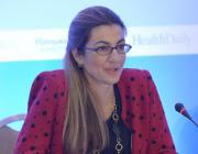 Despina Sanoudou