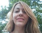 Eleni Giannakaki