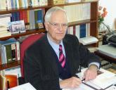Emmanuel Perselis