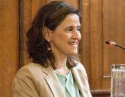Eleni Rethymniotaki
