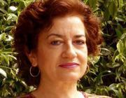Eurydice Kefalidou