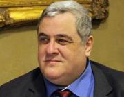 Vasileios Fanaras