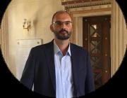 Georgios Giannakopoulos