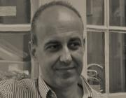 Georgios Steiris