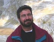 Ioannis Daglis