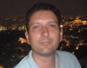 Yannis Dotsikas