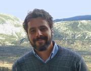 Konstantinos Kopanias