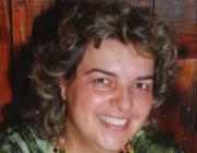 Bessie Mitsikopoulou