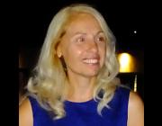 Marilena Mitrouli