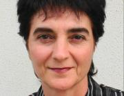 Maria Sidiropoulou