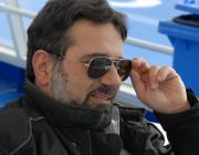Nikolaos Christodoulakis