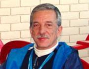 Panagiotis Kountouris