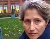 Stamatina Dimakopoulou
