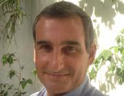 Nikolaos Smyrnis