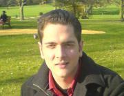 Samis Trevezas
