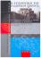 Η Ελλάδα και το Ανατολικό Ζήτημα (1821-1923)
