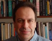 Theodore Arabatzis