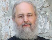 Theodoros Koumarianos