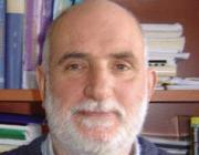Thomas Mavromoustakos
