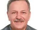 Vasilios Giovanis