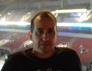 Vassilios Spyropoulos