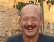 Winfried Lechner